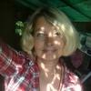 Елена, 49, г.Вышний Волочек