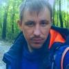 Денис, 26, г.Кропоткин