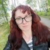 Ксения, 30, г.Ревда