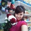 Елена Новикова, 28, г.Урюпинск