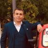 Сергей, 32, г.Георгиевск