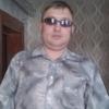 Василий, 30, г.Сердобск