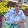 Сергей, 42, г.Десногорск