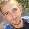 Александр, 26, г.Симферополь