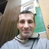 Вадим, 40, г.Владимир