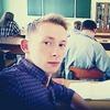 Дмитрий, 18, г.Вязьма