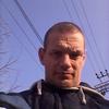 Александр алексеич, 47, г.Сычевка