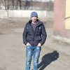 рома, 37, г.Улан-Удэ