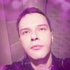 Вадим, 34, г.Южно-Сахалинск