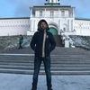 Антон, 30, г.Солнечногорск