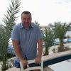 Алексей, 36, г.Кострома
