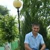 Александр, 31, г.Кропоткин