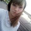 Ангелина Никитина, 17, г.Советск (Калининградская обл.)