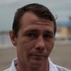 Александр, 39, г.Коряжма