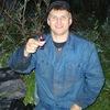 Александр, 39, г.Вычегодский