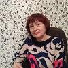 Наталия, 56, г.Тула