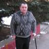 ВИКТОР, 62, г.Пионерск