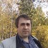 Михаил Колмогоров, 36, г.Златоуст