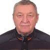 СЕРГЕЙ, 63, г.Чебоксары