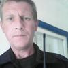 Евгений, 36, г.Мценск
