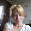 asj, 36, г.Сараи