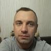 Влад, 30, г.Киров