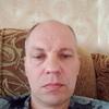 Александр, 50, г.Пенза