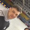 Юрок, 27, г.Ульяновск