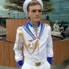 Константин, 21, г.Россошь