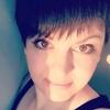 Наталья, 42, г.Зеленоборский