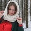 Мария Кузнецова, 22, г.Волоколамск