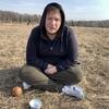 Aleksey, 30, г.Москва