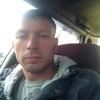 Михаил, 35, г.Зеленогорск