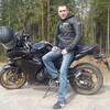 Евгений, 31, г.Малаховка