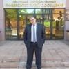 Олег, 42, г.Чернышевск