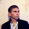 Никита, 29, г.Тимашевск