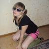 Галинка, 24, г.Крутинка