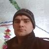 Андрей, 31, г.Новокубанск