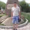 Михаил, 32, г.Гурьевск