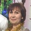 Ксения, 40, г.Хадыженск