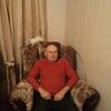 сергей, 58, г.Кинель