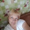 Оксана, 34, г.Шарыпово  (Красноярский край)