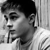 Максим, 19, г.Москва