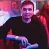 Андрей, 32, г.Варна