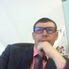 Сергей, 32, г.Новый Уренгой