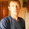 Александр, 39, г.Заиграево
