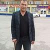 Денис, 46, г.Гурьевск