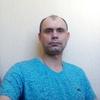 Владимир, 30, г.Геленджик