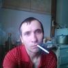 Александр, 31, г.Мишкино