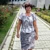 елена, 55, г.Севастополь